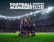 Football Manager 21 démarre en force