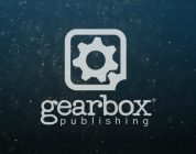 Gearbox Entertainment racheté par Embracer Group.